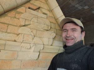Виктор Сычков